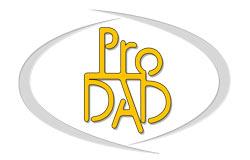 Logo proDAD